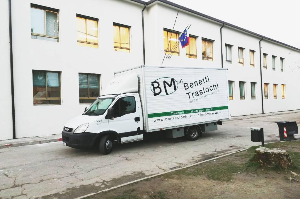 news-scuola-bm-traslochi